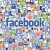 Famosos y personajes públicos en peligro en las Redes sociales