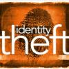 Suplantación y usurpación de identidad en las Redes sociales