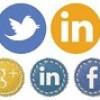 ¿Existe el síndrome FOMO o la sensación de perderse algo en las redes sociales?