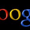 Cinco millones de cuentas de Gmail comprometidas