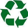 Primera sentencia por fraude en el reciclaje