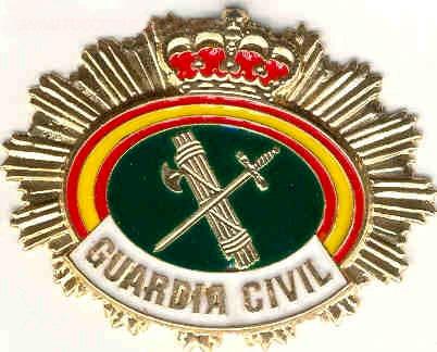 Portaley Consejos de la Guardia Civil para navegar de forma segura