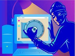 suplantacion-identidad-internet