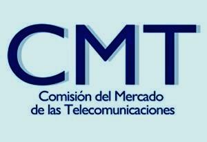 eCommerce - CMT. Abogados Portaley