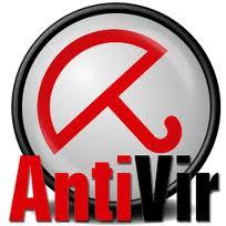 antivir - avira