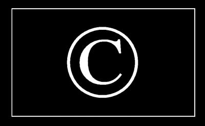 copyright software - abogados portaley