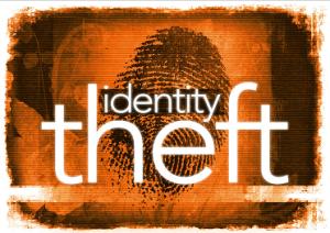 usurpación de identidad - portaley
