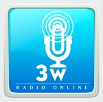 radio online podcast delitos informáticos