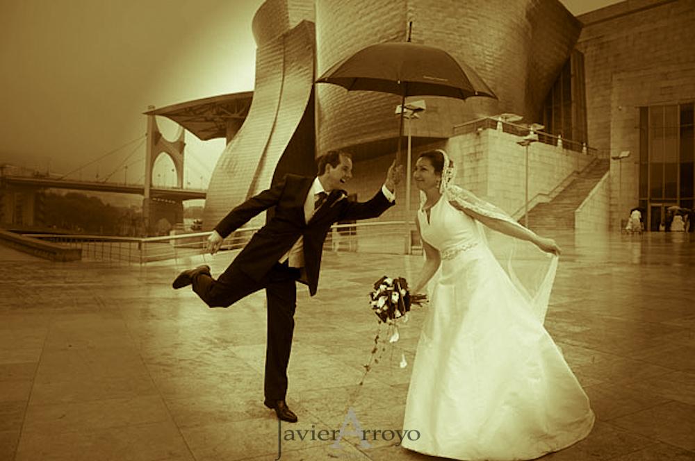 fotográfico boda iglesias y restaurantes