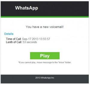 whatsapp-malware-300x284