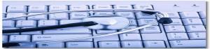 virus malware fraude delito