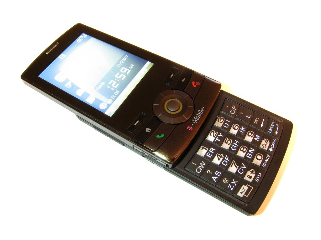 Acoso Amenazas menores y móviles sexting