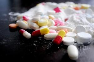 venta de Medicamentos en internet