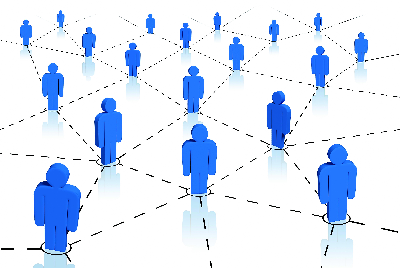 Redes Sociales y Privacidad