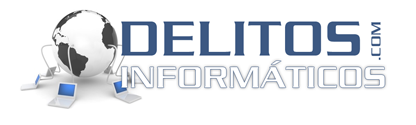DelitosInformaticos.com