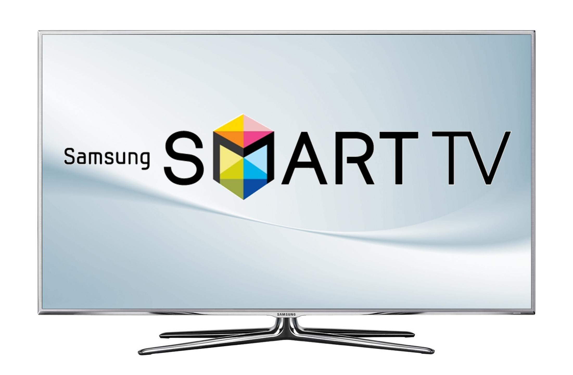 Smart Television Internet Tv