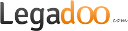 legadoo.com