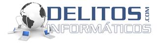 Información legal de internet, consulta tus problemas legales