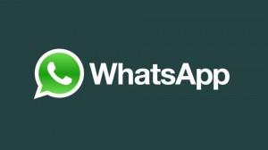 aumenta los fraudes que se comenten por whatsapp