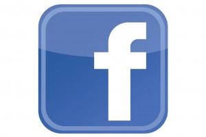troyano facebook