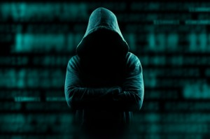 ataque informático, daño y ciberdelito