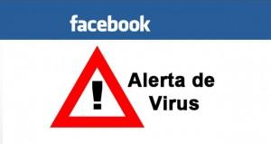 troyano-facebook