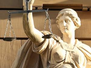justicia-juicio6 abogados
