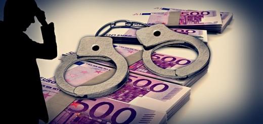 cibercrimen prision