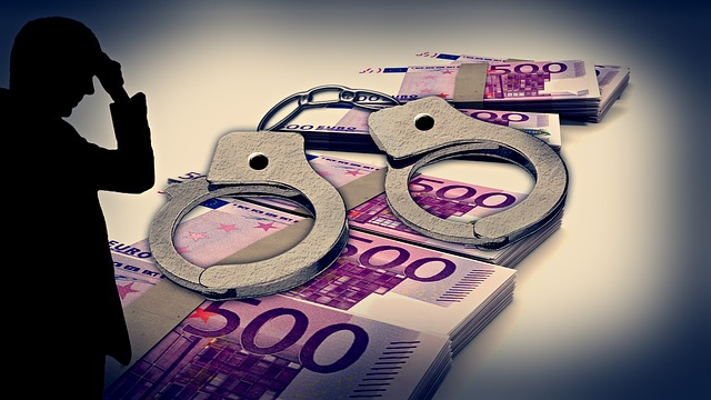 600 euros multa: