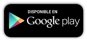 descarga google play delitos informático