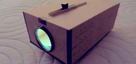 proyector_smartphone