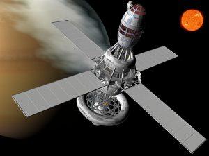 satelite_comunicacion