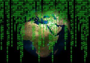big_data_y_negocios