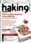 hacking9