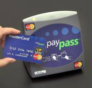 fraude tarjeta de crédito