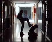 delitos en la red contra menores