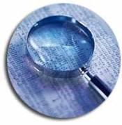 Aviso legal cuestión de confianza online