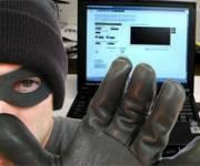 denuncia estafa fraude o delito