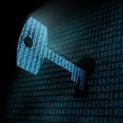 agencia protección de datos