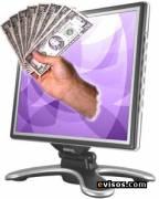 estafa en venta de vivienda por internet
